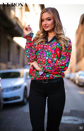 Verona fashion#171827 image