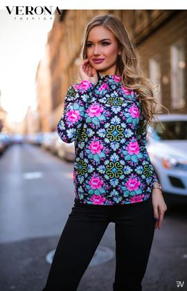Verona fashion#171829 image