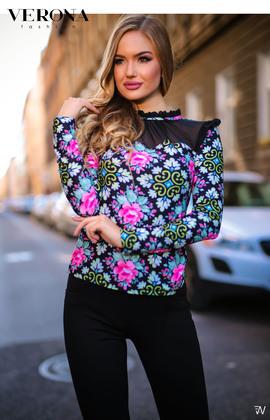 Verona fashion#171830 image