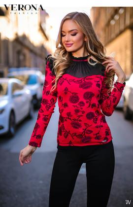 Verona fashion#171831 image
