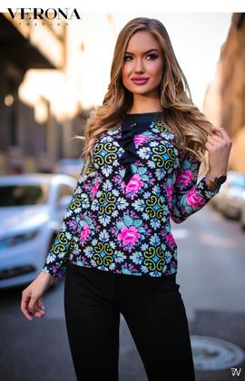 Verona fashion#171832 image