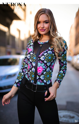 Verona fashion#171838 image