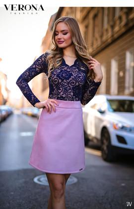 Verona fashion#171841 image