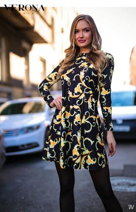 Verona fashion#171843 image