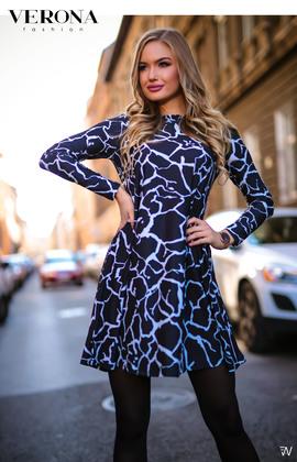 Verona fashion#171844 image
