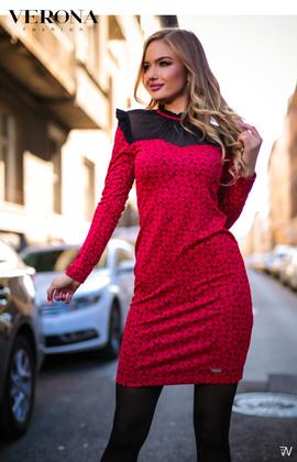 Verona fashion#171846 image