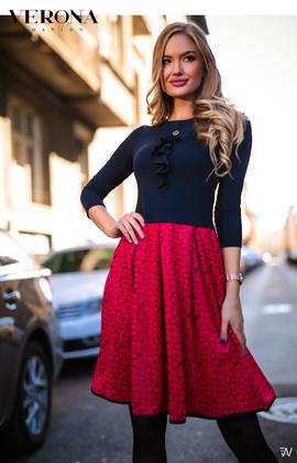 Verona fashion#171847 image