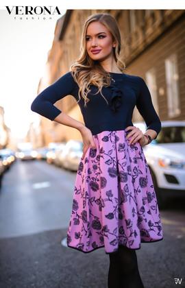 Verona fashion#171848 image