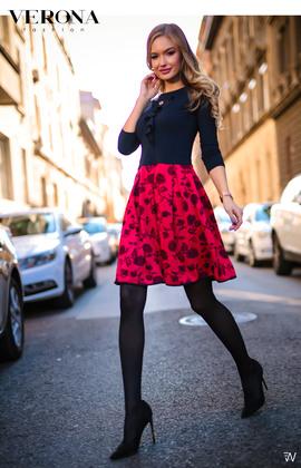 Verona fashion#171849 image