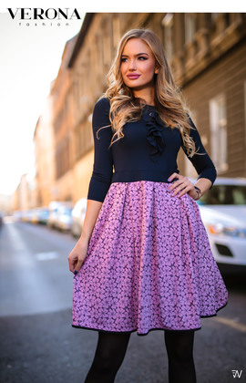 Verona fashion#171851 image