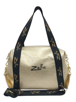 Zellia Bag