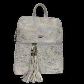 ZELLIA BAG#195724 image