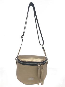 ZELLIA BAG#195750 image