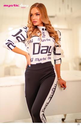 Mystic Day divatnagyker 2020 #172078 image